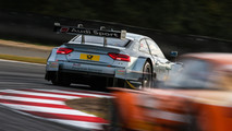 DTM Round 6, Moscow, Russia 28 - 30 08 2015