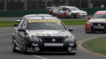 V8 Supercars Melbourne 25 - 27 marzo 2011