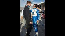 Usa Race - 24 Ore di Daytona 2011 - Galleria 5