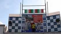 Seat Leon Cup Vallelunga (ITA) 11-13 09 2015