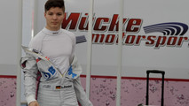 Italian F4 Championship powered by Abarth Misano (ITA) 31-02 04 2017