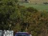 12 Ore di Bathurst - 2012