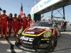 WEC/ALMS Series, 12 Hours of Sebring, USA 12 - 18 March 2012