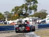United SportsCar Championship Rd 2, 12 Hrs of Sebring, USA 13-15