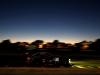 United SportsCar Championship Rd 2, 12 Hrs of Sebring, USA 13-15