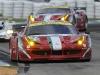 12 Ore Sebring: Ferrari 458 GT2 #51
