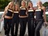 24 Heures du Mans Le Mans (FRA) 9-12 06 2011