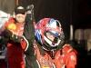 24 Hours of Daytona, USA 22-26 January 2014