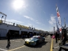 24 Hours of Daytona, USA 22-26 January 2014