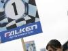 24 Hours of Nurburgring (GER) 23 - 26 06 2011
