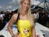 24Hours of Nurburgring (GER) 17-20 05 2012