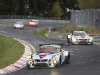 24 Hrs Nurburgring, Germany - Qualifying Races 5 - 6 April 2014