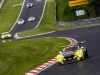 24 Hrs Nurburgring, Germany 14 - 17 May 2015