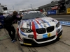 24 Hrs Nurburgring, Germany 14 - 17 May 2015