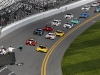 24 Hrs of Daytona, USA 22 - 25 January 2015