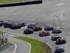 24 Hrs of Daytona, USA 22 - 25 January 2015
