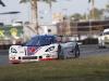 24 Hrs of Daytona, USA 23 - 27 January 2013