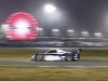 24 Hrs of Daytona, USA 	23 - 27 January 2013