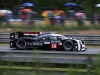 24 Hrs of Le Mans 2015 Pre-Event Testing 29 - 31 May 2015