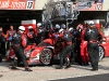 24 Hrs of Le Mans, France 10-15 June 2014