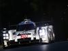 24 Hrs of Le Mans, France 10-15 June 2014