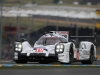 24 Hrs of Le Mans, France 10 - 14 June 2015