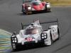 24 Hrs of Le Mans, France 10 - 14 June 2015