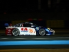 24 Ore di Le Mans, 13-17 giugno 2012