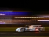 24 Heures du Mans, Le Mans (FRA) 18-23 06 2013