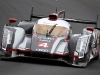 24Hours of Le Mans (FRA) Testing 03-06-2012