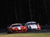 24Hours of Le Mans (FRA) Testing 03-06-2012