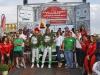 3 Rally di Roma Capitale (ITA) 18-20 09 2015
