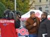 30e Rally Trofeo ACI Como, Como 21-22 10 2011