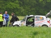 34e Rally Critèrium Jurassien, Delémont 29-30 04 2011
