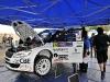 35° Rally 1000 Miglia,Brescia,14-15-16 Aprile 2011