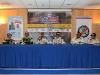 36° Rally 1000 Miglia, Brescia 19-21 04 2012