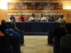 36¡ Rally 1000 Miglia, Brescia 19-21 04 2012