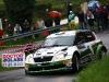 37e Rally 1000 Miglia, Brescia (ITA) 12-14 04 2013