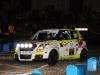 49e Rally del Friuli Alpi Orientali, Udine 29-31 08 2013