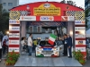 50mo Rally del Salento, Lecce, 2-4 06 2017