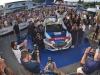 51mo Rally del Friuli Venezia Giulia, Udine 28-29 08 2015