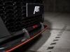 ABT Audi RS7-R 2020