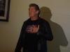 Acceleration 2014 - Presentazione con David Hasselhoff