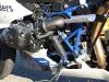 Alessandro Zanardi - BMW Motorrad