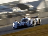 ALMS Round 1, 12 Hrs of Sebring, USA 11 - 16 March 2013