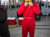 ALMS Sebring Winter Test, USA 7 February 2013