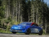 Alpine A110 Rally