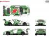 Audi RS 5 DTM 2020