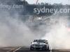 Australian V8 Supercar Sydney, Australia 3-5 Dicembre 2010