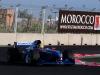 AutoGP Marrakech, Morocco 05-07 April 2013